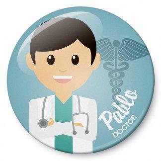 Chapa Doctor
